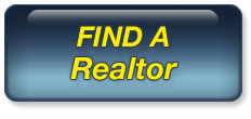 Realtor Near Me Realtor in St. Pete Beach FL