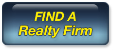 Realty Near Me Realty in St. Pete Beach Florida