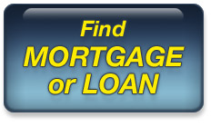 Mortgage Home Loan in St. Pete Beach Florida